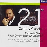 21st Century Classics