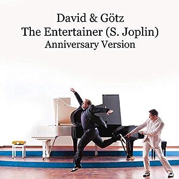 The Entertainer (Anniversary Version)
