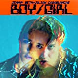 Boy / Girl [Vinilo]