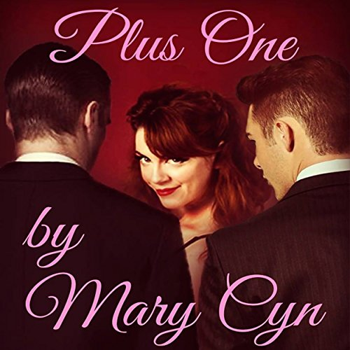 Plus One  By  cover art