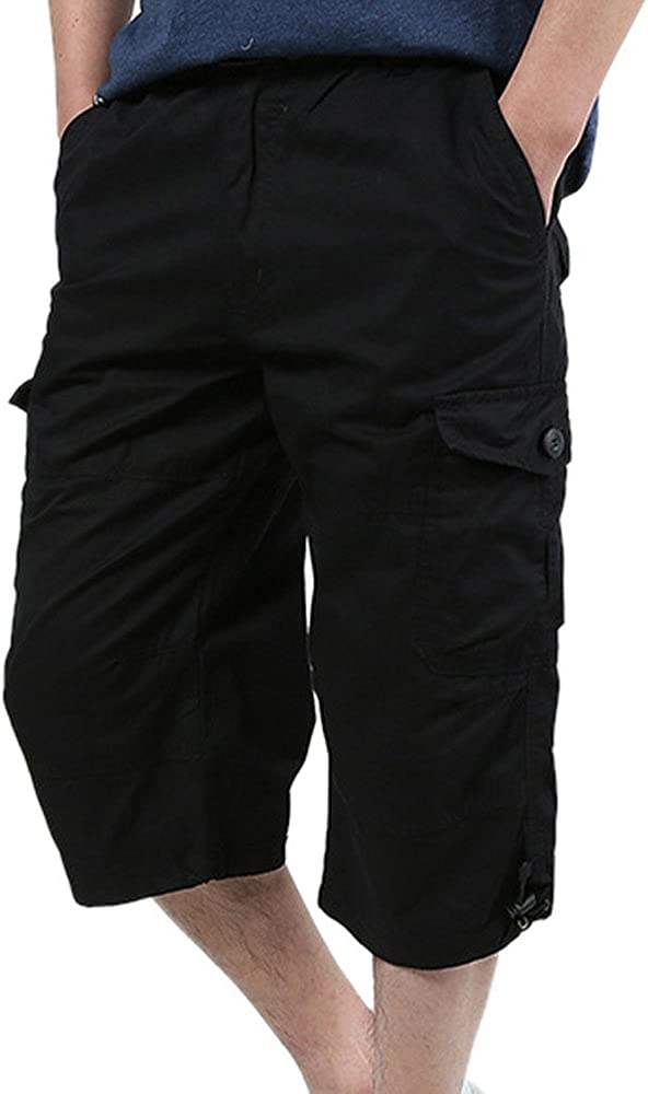 DIOMOR Mens Casual Big and Tall 11