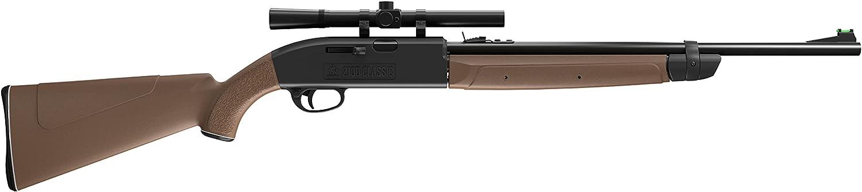 Sacramento Mall Crosman Classic Rifle Bargain