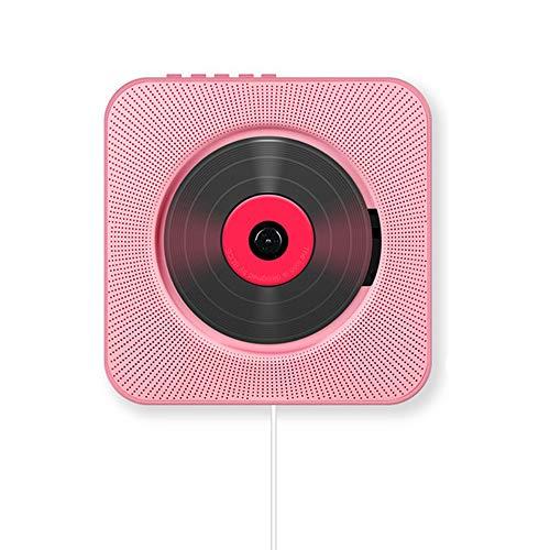 GWX Home CD Player, Smart Wand DVD Player, HD DVD Player, Home Player, Ondersteuning Bluetooth en FM-functie voor het starten van muziek afspelen van pränatale onderwijs