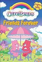 Care Bears: Friends Forever / [DVD] [Import]