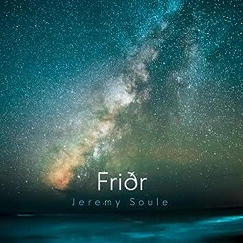 Friðr