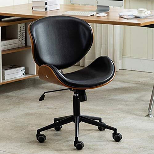 silla sin reposabrazos fabricante G/j/f