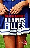 517LSLeU29L. SL160  - Dare Me Saison 1 : Les cheerleaders de Megan Abbott sont en crise, dès maintenant sur Netflix
