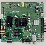 DIRECT TV PARTS Vizio H17081960 Main Board for D43N-E4