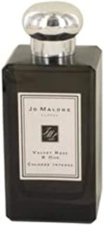 Jo Malone Velvet Rose and Oud Cologne Intense Limited Edition 100 ml