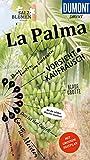 DuMont direkt Reiseführer La Palma (DuMont Direkt E-Book) (German Edition)