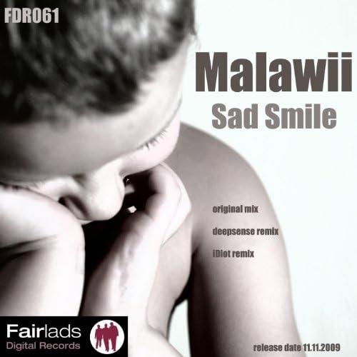 Malawii
