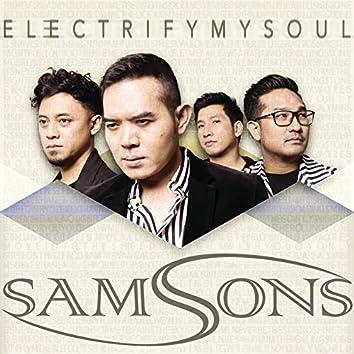 Electrify My Soul