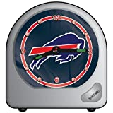 Wincraft Nfl Alarm Clocks