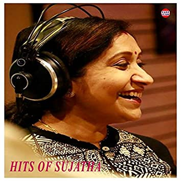 Hits of Sujatha