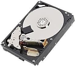 TOSHIBA DT01ACA200 2.0TB SATA DRIVE 6GB/SEC REV AAA AA00 BBO DATE CODE MAY-2014 LBA 3,907,029,168