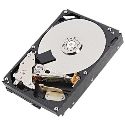 東芝デバイス&ストレージ『Desktop HDD(DT01ACA300)』