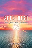 ACES High (The Alliance Archives)