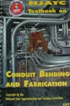 NJATC Textbook on Conduit Bending and Fabrication