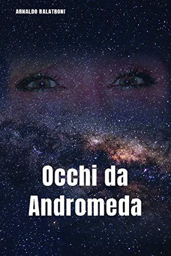 Occhi da Andromeda
