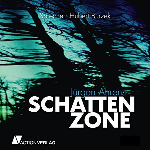 Schattenzone cover art