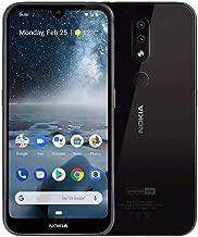"NOKIA 4.2 Smartphone, 32 GB Memory, 3 GB RAM, 5.7"" HD+ Display - Black"