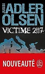 Victime 2117 de Jussi Adler-Olsen