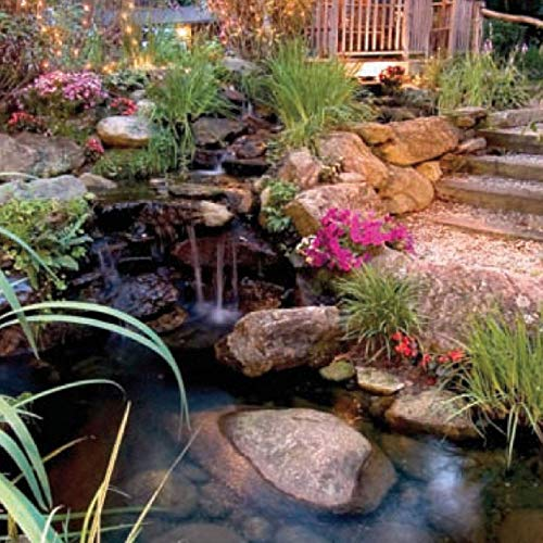 best landscape fabric for vegetable garden