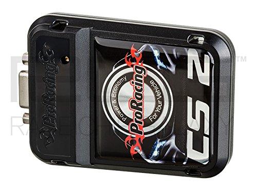 Preisvergleich Produktbild Performance Chiptuning Box CS Pro für SLK 200 (R170) 2.0 09.199603.2000 136 PS proracing Tuningbox mehr Power
