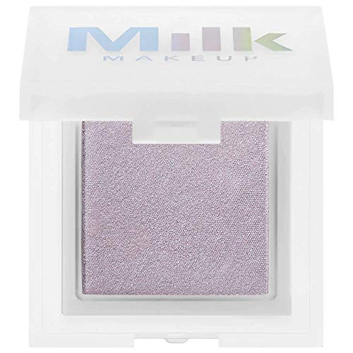 MILK MAKEUP Holographic Highlighting Powder- Supernova - holographic hyper-lavender