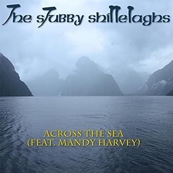Across the Sea (feat. Mandy Harvey)