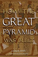 Best the great pyramid was built for Reviews
