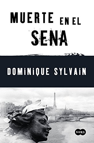 Muerte en el Sena (FUERA DE COLECCION SUMA.)