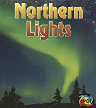 Northern Lights (The Night Sky: and Other Amazing Sights in Space)
