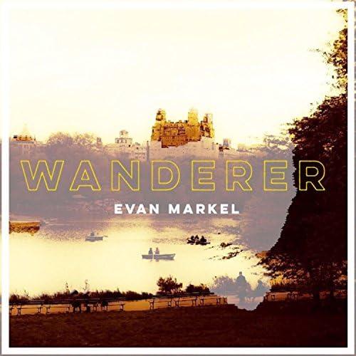 Evan Markel