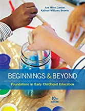 Best foundations of early childhood Reviews
