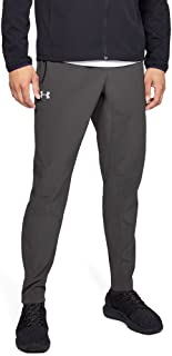 Best under armour storm tights Reviews