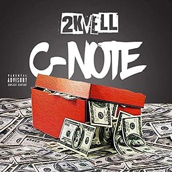 C-Note