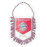 FC Bayern Múnich Auto banderín/Banner/Auto banderín/Banner Trofeos FCB