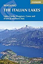 Best walking the italian lakes Reviews