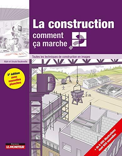 construction pontault combault lidl