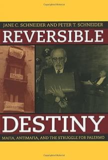 Reversible Destiny