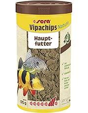 Sera Vipachips Nature 1000 ml 519