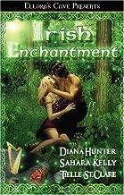 Irish Enchantment