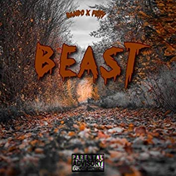 Beast (feat. Young Fetty)