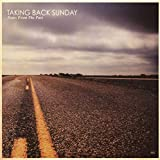 Songtexte von Taking Back Sunday - Notes From the Past