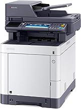 Kyocera Ecosys M 6230 CIDN Multifunctional Printer