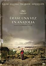 Érase Una Vez En Anatolia (Bir Zamanlar Anadolu'da (Once Upon A Time In Anatolia)) (2011) (Import Movie) (European Format ...