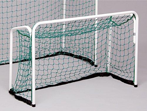 Sport-Thieme Ersatznetz für Floorball-Tor, Für Tor 90x60 cm