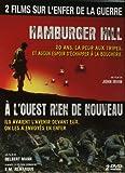 Hamburger hill ; a l'ouest rien de nouveau