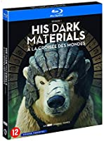 His Dark Materials-À la croisée des Mondes-Saison 1 [Blu-Ray]